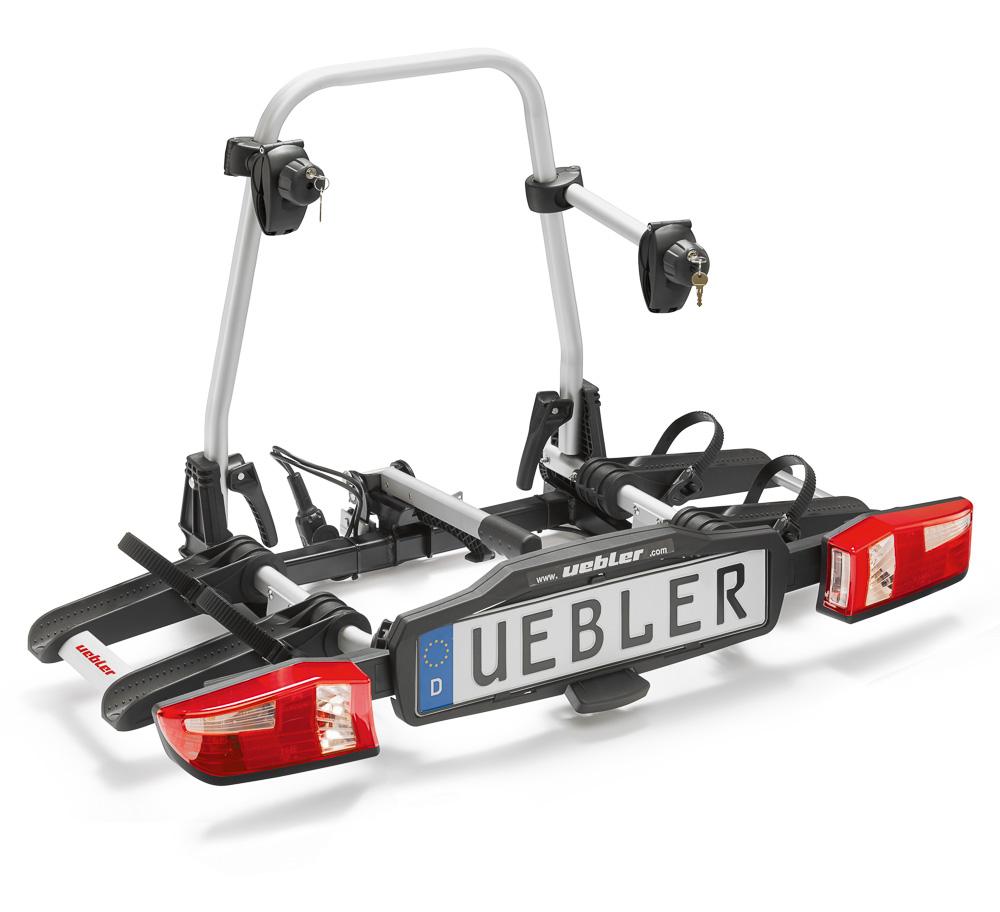 suport bicicleta electrica uebler
